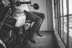 DTLA – The Mighty Motor