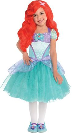 2aced33de 12 Best Toddler Ariel things images | Toddler girls, Baby room girls ...