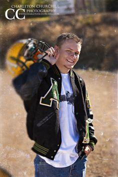 Senior Portrait Photography – Steven – Argonaut High School, Jackson, Ca. Senior Football Photography, Senior Portrait Photography, Male Photography, Senior Portraits, Photography Ideas, Guy Poses, Male Poses, Creative Senior Pictures, Senior Photos