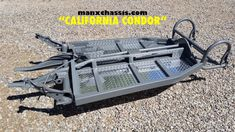 manxchassis.com Vw Dune Buggy, Dune Buggies, Trike Kits, Cowgirl Photo, Tube Chassis, Vw Engine, Sand Rail, Beach Buggy, Vw Cars