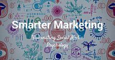 7 Social Media Psychology Studies That Will Make Your Marketing Smarter
