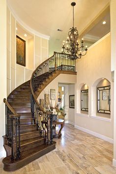 528 Best Stairs Images Nice Houses Future House House Decorations