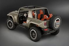 Images of Hummer HX Concept 2008 - Free pictures of Hummer HX Concept 2008 for your desktop. HD wallpaper for backgrounds Hummer HX Concept 2008 car tuning Hummer HX Concept 2008 and concept car Hummer HX Concept 2008 wallpapers. Hummer Price, Hummer For Sale, Hummer Parts, Offroad, Car Magazine, Latest Cars, Concept Cars, Cool Cars, Fancy Cars