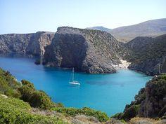 Sardinien kann sehr schön sein - schön teuer. Deshalb kommen hier die besten Sardinien Urlaub Tipps für einen günstigen und tollen Urlaub!