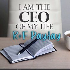 Write your own monthly paycheck. Receive all sorts of bonus perks like cash an IPad, cash incentives, fabulous trips, and even a Lexus.