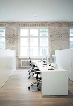 office desk, neutrals, home decor, interior design, minimalist home, interiors, modern
