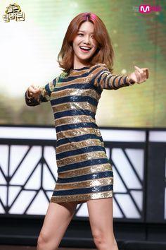 Just For Pics Japanese Girl Korean Girl Thailand Girl Chinese Girl Gravure Idol Indonesian Girl You Won't Find Anywhere Else. Yuri, Sooyoung Snsd, Girl's Generation, Instyle Magazine, Cosmopolitan Magazine, 1 Girl, Korean Actresses, Celebrity Photos, Kpop Girls