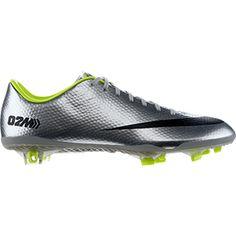 quality design 7a16d ad2c6 Nike MERCURIAL VAPOR IX FG Soccer Boots, Football Boots, Soccer Cleats,  Soccer Supplies