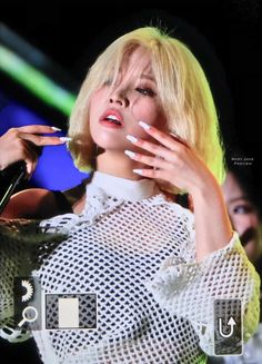 Soyeon is on fire Extended Play, K Pop, South Korean Girls, Korean Girl Groups, You Make Me Crazy, Soyeon, Fandom, I Luv U, Iconic Photos