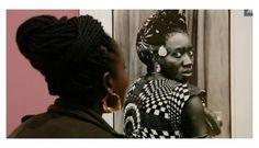 Seydou+Keïta,+le+père+de+la+photographie+africaine+en+cinq+photos