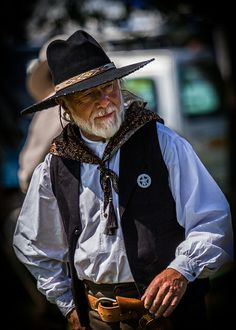 86 Best Old West Reenactment Images Old West Victorian Alon