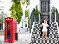 """Chelsea-Wedding-Photographer"""