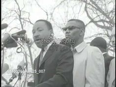 1965 Onward: Bloody Sunday's 50th Anniversary and the Selma Marches