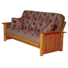 102 Best Futon Covers Images