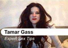 Sex Specialist