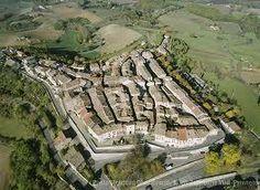 Castelnau de montmiral Beaux Villages, City Photo, Wayfarer, Vacation