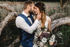 Kathi und Chris Photography – ↠ weddings| couples | workshops ↞