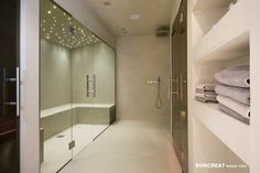 Private wellness by Stuc en Stone Spa, House, Home, Alcove Bathtub, Hotel, Bathroom, Key Projects, Toilet, Bathtub