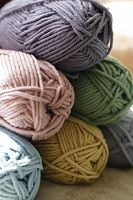 Knitting Yarn, Knitting Wool & Accessories Suppliers Myknittingyarnandwool.co.uk