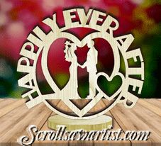 Scroll Saw Patterns :: Plaques :: Freestanding word plaques :: Freestanding word plaque - Wedding Letter Ornaments, Globe Ornament, Faith In Love, Scroll Saw Patterns, Snow Globes, Dangles, Lettering, Words, Wedding
