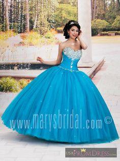 54950b14864 Marys Bridal Quinceanera Style F11-4068 - Marys Bridal F11-4068 Quinceanera  - Beloving