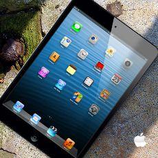 #Apple #iPad #BargainRoom #Home of the $1 Bargain #ShopSmart #Deals #Bargains
