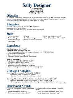 professional pilot resume template http jobresumesample com 531
