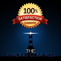 The Trading Compass – Get rich from 7 clicks of your mouse!=> http://www.tradingsystems24.com/the-trading-compass/  Did you ever think about quitting your job? How many times a day? Are you tired of your 9 to 5 struggle? Fed up with being dependent on your poor monthly income? The Trading Compass is amazing system and really powerful! It's 100% FREE, no credit card or paypal needed! So you are well aware it is time for a change! Your life-changing moment have finally come!