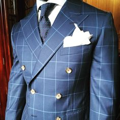 Zink and Sons/Savile Row More