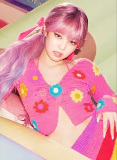Kim Jennie, South Korean Girls, Korean Girl Groups, Yg Entertainment, Rapper, Selena Gomez Photos, Korean Boys Ulzzang, Kim Jisoo, Blackpink Photos