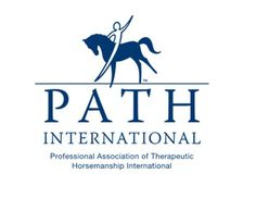 Ensuring excellence and changing lives through equine-assisted activities and therapies.