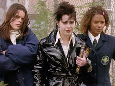 Which High School Movie Clique Would You Belong To? [QUIZ]