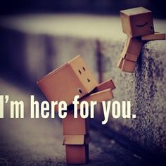 I'm always here for all of you beautiful ladies!!! If you ever need a friend I am here!!! I am not judgmental! I care about everyone and want everyone to have the best!!! You are beautiful and stay strong!!!