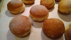La ricetta dei bomboloni che sta facendo impazzire sul web | Cosa cucino oggi? Ricette di cucina con foto, tutte le ricette della mia cucina