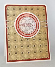 MME Merry Christmas 2 by waterdots @2peasinabucket