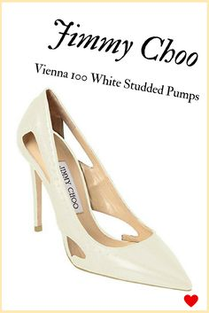5fde44a3af8  JimmyChoo heels pumps art shoes  beautiful style mode styling love fashion woman highheels instalove shoping followme