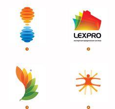 LogoLounge.com Article - 2009 Trends