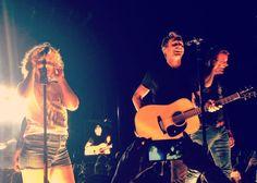 @dierksbentley @camcountry @randyhouser #dierksbentley #cam #randyhouser #country #countrymusic #music #countryconcert #concert #somewhereonabeach #somewhereonabeachtour #chicago #Illinois #us995 by angelabuss80 https://www.instagram.com/p/BFs1tTIKcEC/ #jonnyexistence #music