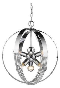 sputnik chandelier, sputnik chandelier silver, sputnik chandelier black, sputnik lighting, Sputnik ceiling light, original sputnik chandelier, Ceiling, Chandelier, Decor, Light Up, Indoor, Pendant Lighting, Home Decor, Ceiling Lights