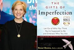 Best Brene Brown Quotes The Gift Of Imperfection, Brene Brown Quotes, Super Soul Sunday, Note To Self, Monday Motivation, Compassion, Letting Go, Best Quotes, Lets Go