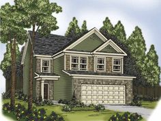 Eplans House Plan: Special offer for builders! Select a CAD, PDF, or Reproducible format, and you will receive an unlimited use license at no additional cost. Build as many times as you like with no re-use fees! This offer on
