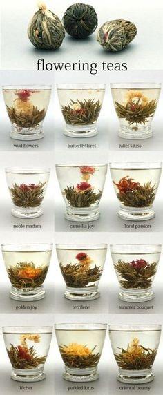 с чем пить чай когда худеешь ыр