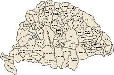 History of Hungary - Wikipedia