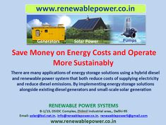 #SaveMoney on #Energy