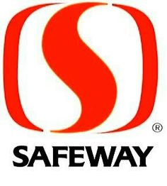 Safeway - Began as Skaggs Stores in Idaho in 1915, Became Safeway through a merger in 1926. Moved headquarters to Oakland, then Pleasanton CA, Operated stores in the Western and Mid-Atlantic states (DC/DE/MD/VA) and in several US markets under Safeway and other names (Chicago,Dallas Houston,Philly) including: Carrs, Randalls, Tom Thumb, Vons   Formerly operated stores as: AppleTree, Food Barn, Dominick's, Genuardi's.  Merged with Albertsons in 2015, now sisters with former rivals Acme and…