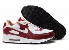reputable site 2b653 0fdbc Nike Air Max 90 Homme,nike air max fille rose et noir,chaussure air