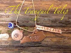 A personal favorite from my Etsy shop https://www.etsy.com/listing/475165880/uk-university-of-kentucky-wildcats