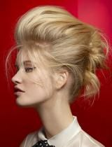 31 style gallery hair styles 45