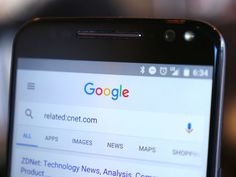 Google is usually great at filling in the blanks -- but not always showing you what you need. Use these tricks to get even more accurate results.