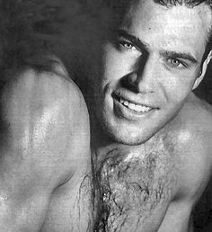 Jon-Erik Hexum (November 5, 1957 – October 18, 1984) was an American model and actor. Description from imgarcade.com. I searched for this on bing.com/images